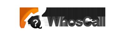 whoscall-logo (1)